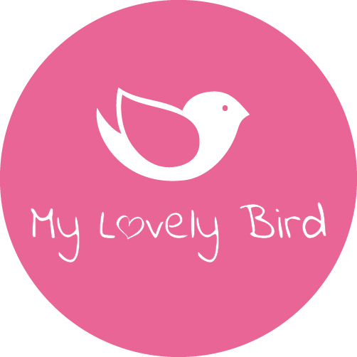 My Lovely Bird