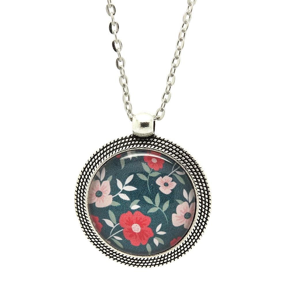 Collier MLB Liberty Emeraude